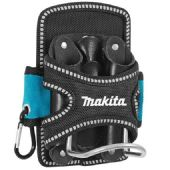 Makita Hammer & Tool Holder (P-71934)